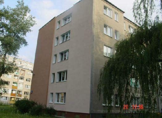 Anielewicza 47A