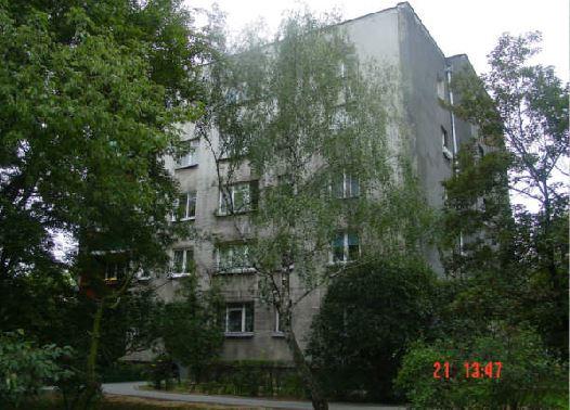Limanowskiego