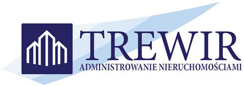 logo trewir