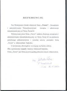 referencje-nowy-swiat-62-746x1024